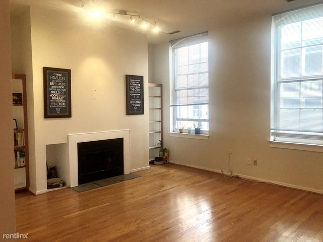 2 Bedrooms, Center City East Rental in Philadelphia, PA for $2,150 - Photo 1
