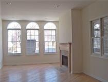 2 Bedrooms, West De Paul Rental in Chicago, IL for $2,750 - Photo 1