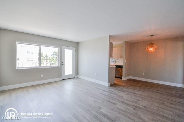 1 Bedroom, West Avenue Rental in Miami, FL for $1,825 - Photo 1