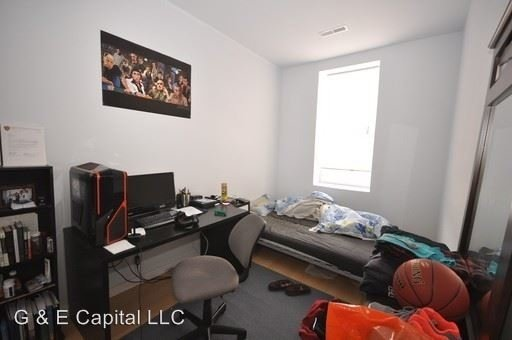 3 Bedrooms, Avenue of the Arts North Rental in Philadelphia, PA for $1,350 - Photo 2