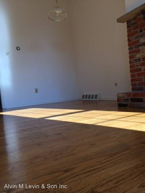 1 Bedroom, Washington Square West Rental in Philadelphia, PA for $1,395 - Photo 2