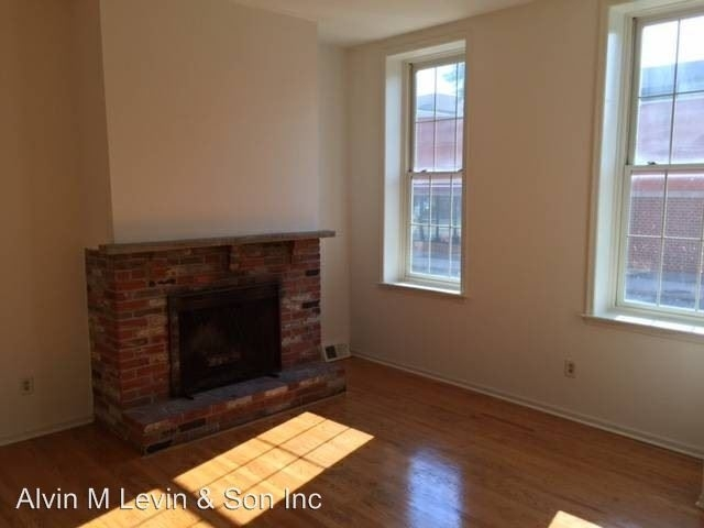 1 Bedroom, Washington Square West Rental in Philadelphia, PA for $1,395 - Photo 1