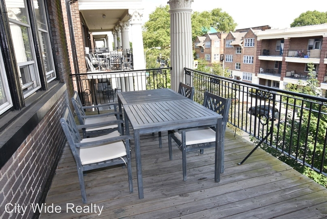 2 Bedrooms, Spruce Hill Rental in Philadelphia, PA for $1,250 - Photo 1