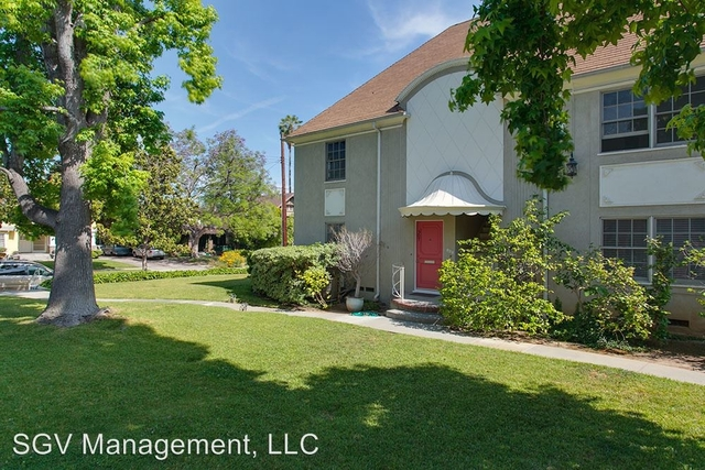 1 Bedroom, Playhouse District Rental in Los Angeles, CA for $2,050 - Photo 2