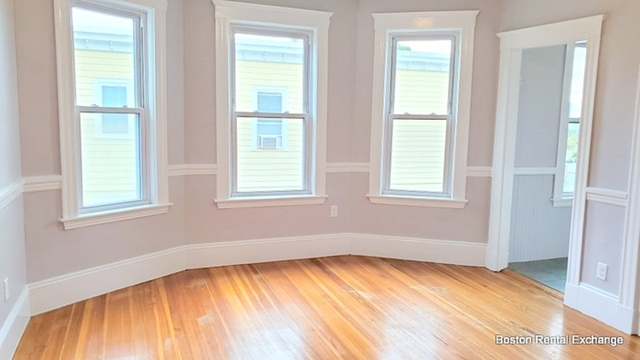 3 Bedrooms, Spring Hill Rental in Boston, MA for $2,700 - Photo 1