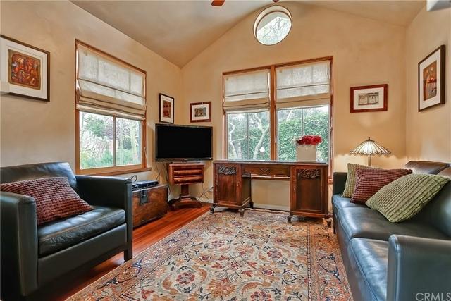 3 Bedrooms, Oakwood Rental in Los Angeles, CA for $7,700 - Photo 2