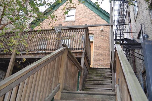 4 Bedrooms, Noble Square Rental in Chicago, IL for $2,800 - Photo 1