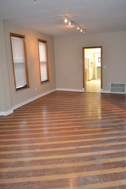 4 Bedrooms, Noble Square Rental in Chicago, IL for $2,800 - Photo 2