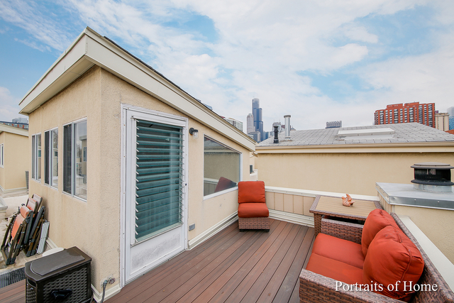 3 Bedrooms, Dearborn Park Rental in Chicago, IL for $4,000 - Photo 1