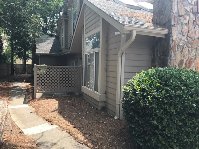 2 Bedrooms, Windy Place Apartments Rental in Atlanta, GA for $1,200 - Photo 2