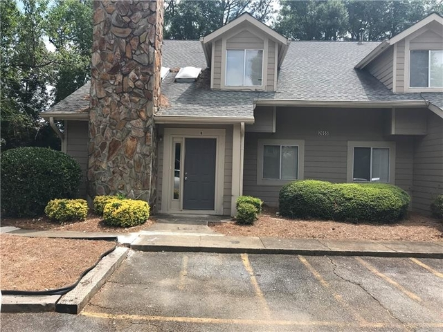 2 Bedrooms, Windy Place Apartments Rental in Atlanta, GA for $1,200 - Photo 1