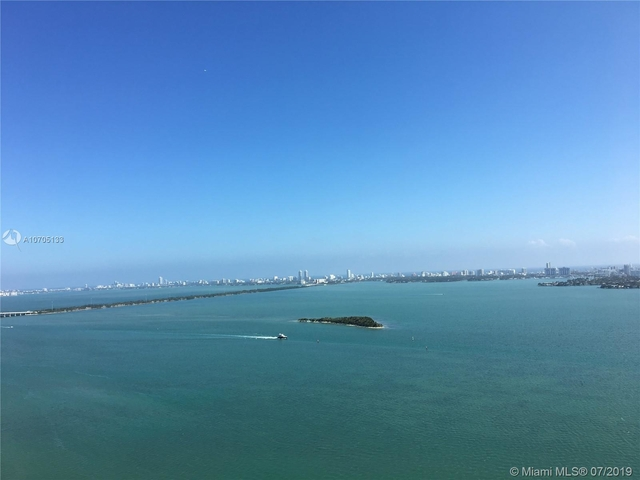 2 Bedrooms, Media and Entertainment District Rental in Miami, FL for $3,200 - Photo 1