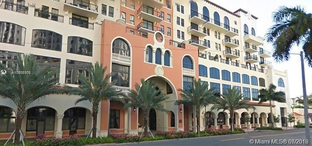 1 Bedroom, Coral Gables Section Rental in Miami, FL for $2,050 - Photo 2