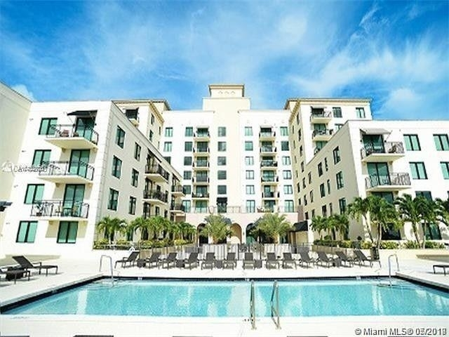 1 Bedroom, Coral Gables Section Rental in Miami, FL for $2,050 - Photo 1