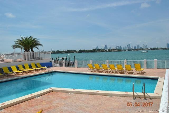Studio, West Avenue Rental in Miami, FL for $1,300 - Photo 1
