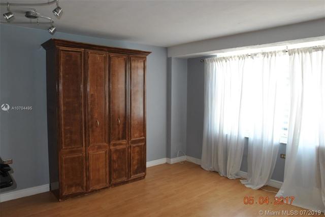 Studio, West Avenue Rental in Miami, FL for $1,300 - Photo 2