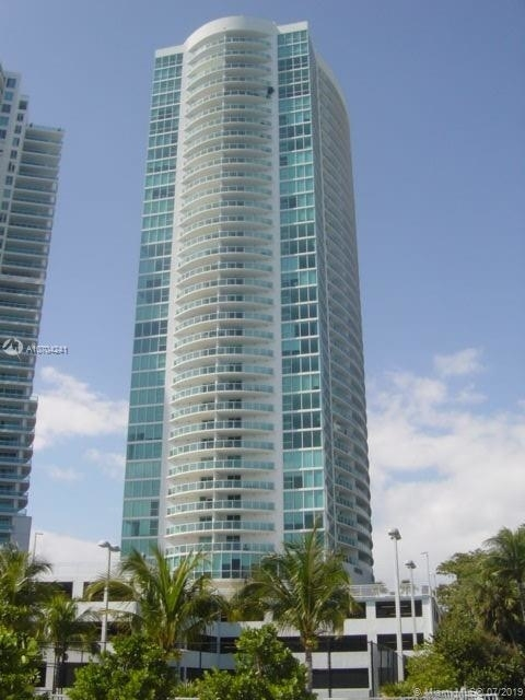 1 Bedroom, Millionaire's Row Rental in Miami, FL for $1,950 - Photo 1