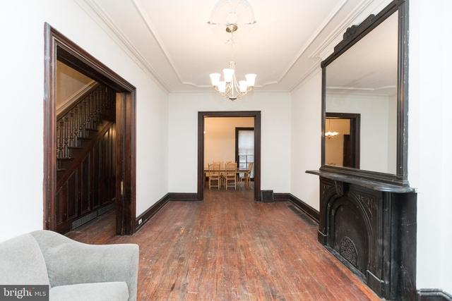 1 Bedroom, Powelton Village Rental in Philadelphia, PA for $700 - Photo 2