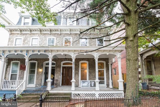 1 Bedroom, Powelton Village Rental in Philadelphia, PA for $700 - Photo 1