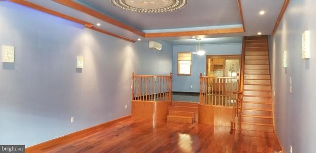 3 Bedrooms, Bella Vista - Southwark Rental in Philadelphia, PA for $2,495 - Photo 1