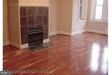 2 Bedrooms, Logan Circle - Shaw Rental in Baltimore, MD for $3,500 - Photo 2