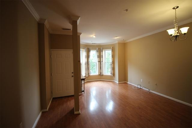 2 Bedrooms, Logan Circle - Shaw Rental in Washington, DC for $3,100 - Photo 1