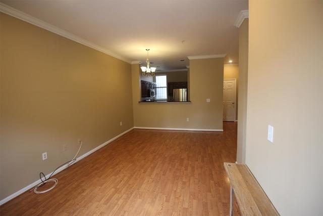 2 Bedrooms, Logan Circle - Shaw Rental in Washington, DC for $3,100 - Photo 2