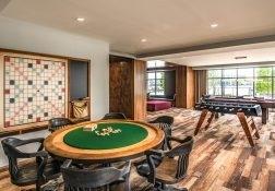 1 Bedroom, Central Maverick Square - Paris Street Rental in Boston, MA for $3,005 - Photo 1