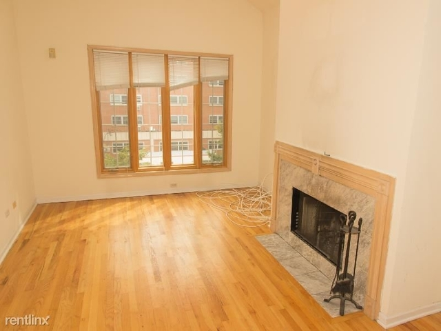 3 Bedrooms, Noble Square Rental in Chicago, IL for $2,395 - Photo 1