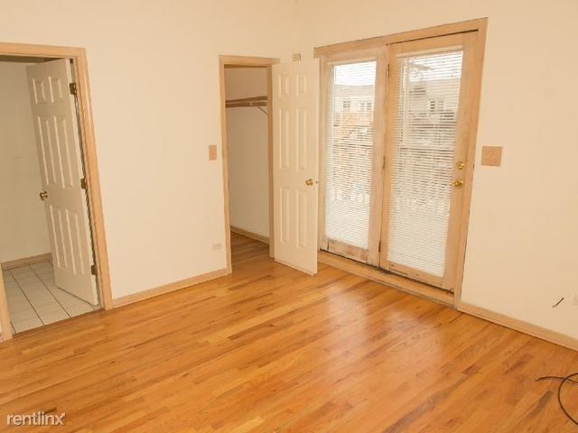 3 Bedrooms, Noble Square Rental in Chicago, IL for $2,395 - Photo 2