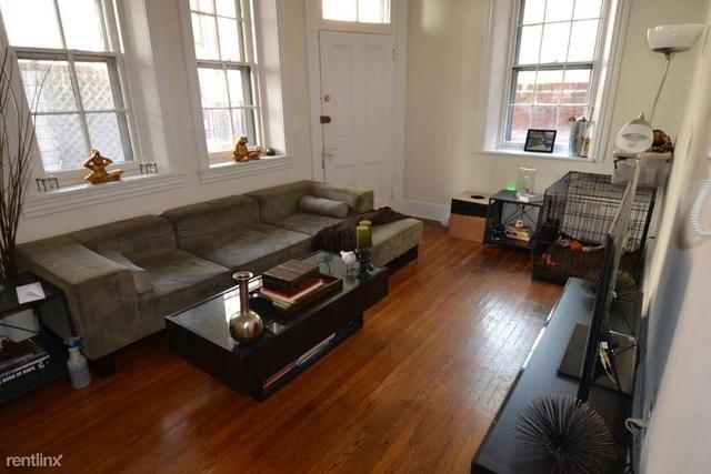 1 Bedroom, Fitler Square Rental in Philadelphia, PA for $1,795 - Photo 1