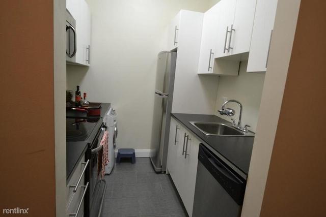 1 Bedroom, Fitler Square Rental in Philadelphia, PA for $1,795 - Photo 2