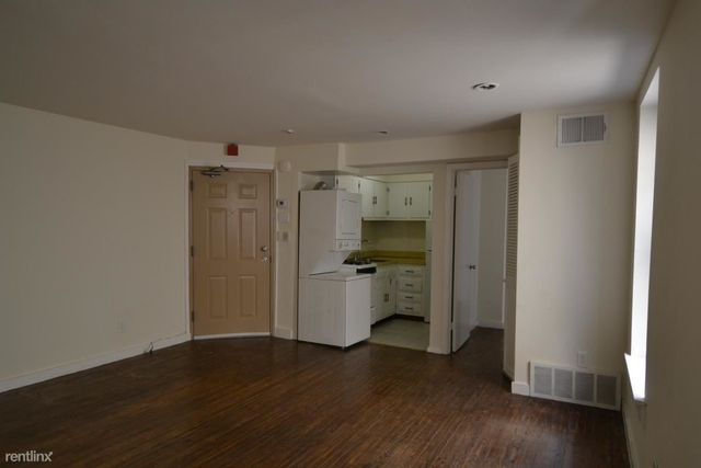 1 Bedroom, Washington Square West Rental in Philadelphia, PA for $1,595 - Photo 2