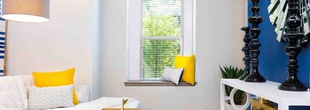 1 Bedroom, Glencoe Park Rental in Dallas for $1,224 - Photo 2