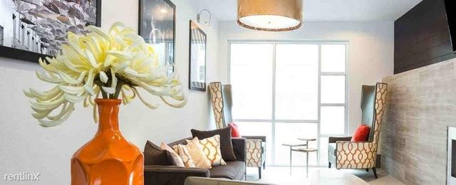 1 Bedroom, Glencoe Park Rental in Dallas for $1,224 - Photo 1