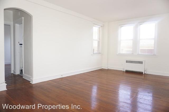 1 Bedroom, Upper Darby Rental in Philadelphia, PA for $865 - Photo 1
