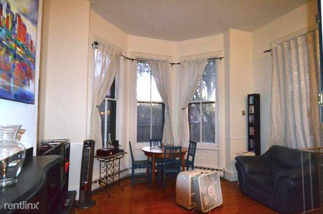 2 Bedrooms, Fitler Square Rental in Philadelphia, PA for $2,095 - Photo 1