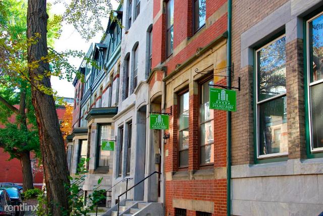 2 Bedrooms, Fitler Square Rental in Philadelphia, PA for $1,895 - Photo 2
