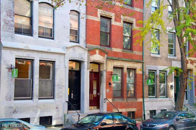 2 Bedrooms, Fitler Square Rental in Philadelphia, PA for $1,895 - Photo 1