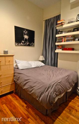 2 Bedrooms, Fitler Square Rental in Philadelphia, PA for $2,095 - Photo 2