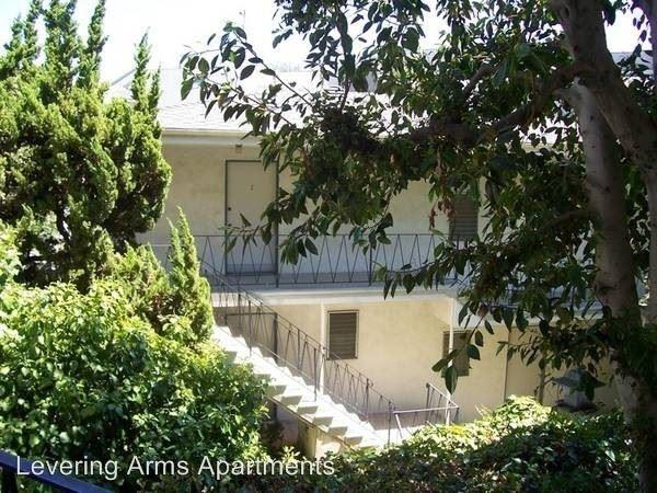 1 Bedroom, Westwood North Village Rental in Los Angeles, CA for $2,795 - Photo 2