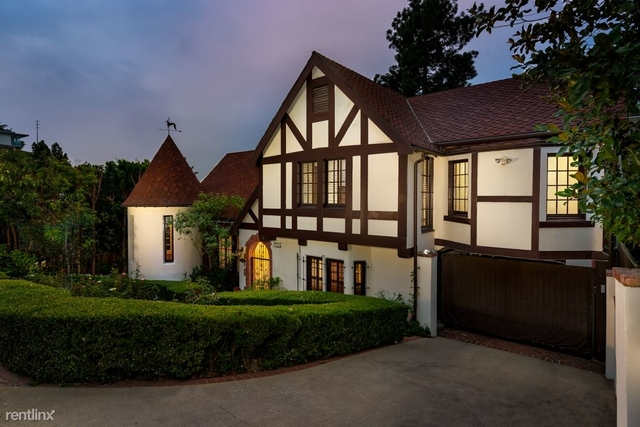 5 Bedrooms, Bel Air-Beverly Crest Rental in Los Angeles, CA for $12,500 - Photo 1