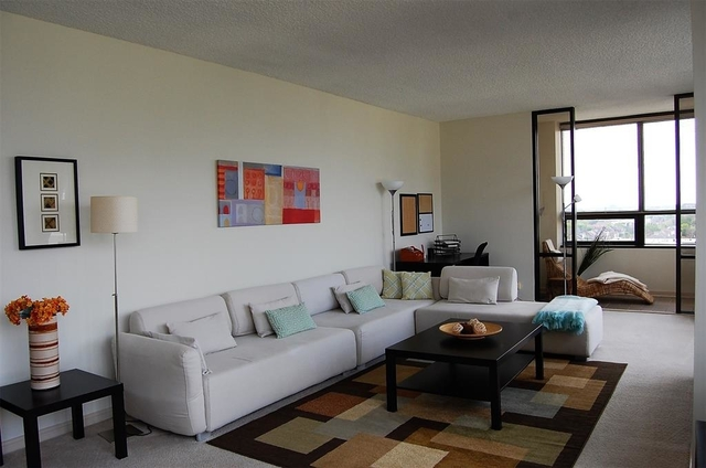 2 Bedrooms, Uptown-Galleria Rental in Houston for $2,800 - Photo 2