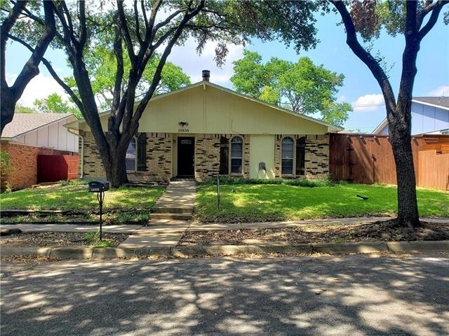 3 Bedrooms, Highland Meadows Rental in Dallas for $1,695 - Photo 1