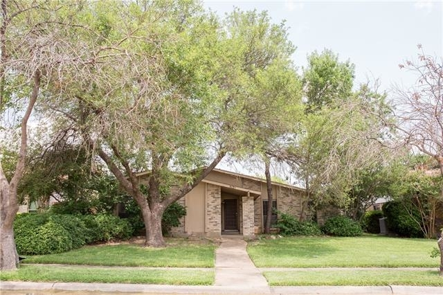 3 Bedrooms, The Colony Rental in Dallas for $1,895 - Photo 1