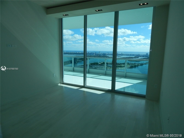 3 Bedrooms, Park West Rental in Miami, FL for $9,500 - Photo 2