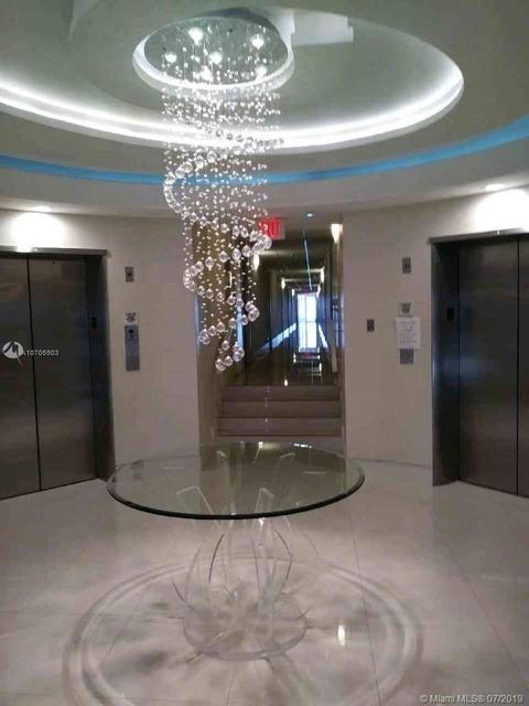 Studio, Bay Park Towers Rental in Miami, FL for $1,550 - Photo 2