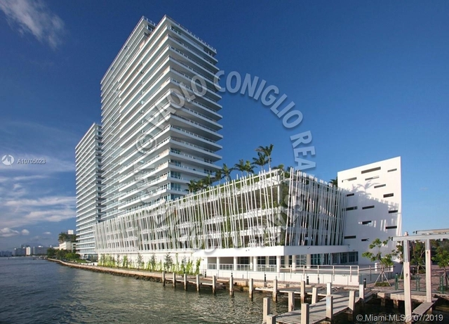 2 Bedrooms, West Avenue Rental in Miami, FL for $7,845 - Photo 1