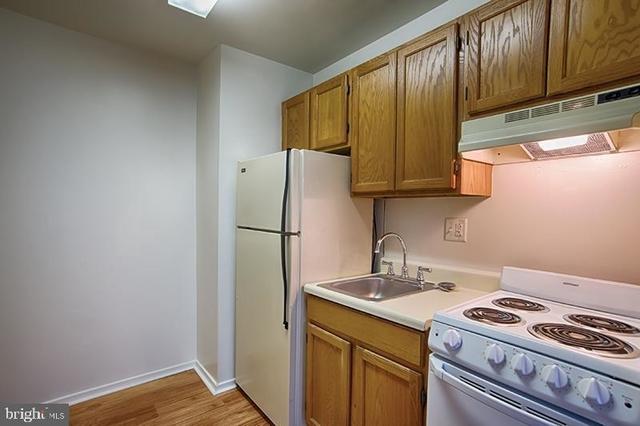 Studio, University City Rental in Philadelphia, PA for $1,289 - Photo 1