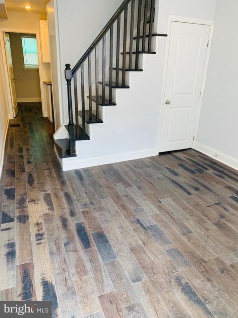2 Bedrooms, Bella Vista - Southwark Rental in Philadelphia, PA for $1,600 - Photo 2